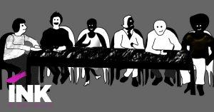 Condo Board Meeting